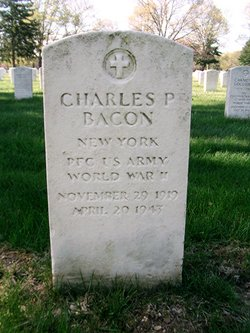 bacon_head_stone.jpg